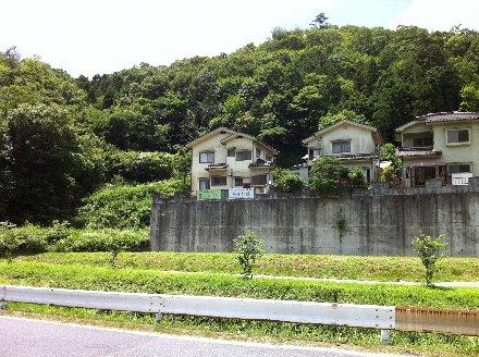 20110714_02.jpg