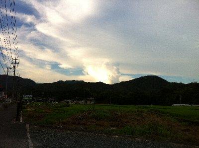 20120729_01.jpg
